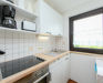 8. zdjęcie wnętrza - Apartamenty Taborstrasse, Dittishausen