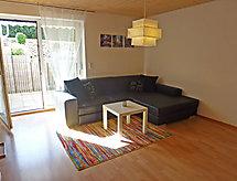 Dittishausen - Apartamento Kuhn