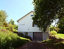 Dittishausen - Maison de vacances Westfalen