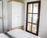 Image 10 - intérieur - Maison de vacances Nest, Dittishausen