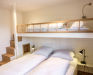 Image 7 - intérieur - Maison de vacances Nest, Dittishausen
