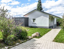 Dittishausen - Maison de vacances Sophia