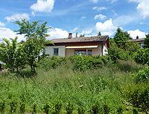 Dittishausen - Casa de vacaciones Talblick