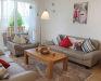Foto 4 interior - Casa de vacaciones Gabriele, Dittishausen