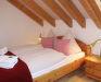Foto 11 interior - Casa de vacaciones Gabriele, Dittishausen