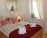 Foto 24 interior - Casa de vacaciones Gabriele, Dittishausen