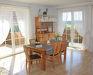 Foto 6 interior - Casa de vacaciones Gabriele, Dittishausen