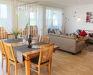 Foto 2 interior - Casa de vacaciones Gabriele, Dittishausen