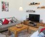 Foto 5 interior - Casa de vacaciones Gabriele, Dittishausen