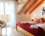 Foto 9 interior - Casa de vacaciones Gabriele, Dittishausen