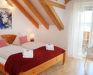 Foto 14 interior - Casa de vacaciones Gabriele, Dittishausen