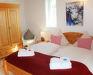 Foto 13 interior - Casa de vacaciones Gabriele, Dittishausen