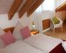 Foto 10 interior - Casa de vacaciones Gabriele, Dittishausen