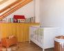 Foto 12 interior - Casa de vacaciones Gabriele, Dittishausen