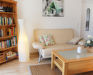 Foto 22 interior - Casa de vacaciones Gabriele, Dittishausen