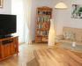 Foto 21 interior - Casa de vacaciones Gabriele, Dittishausen