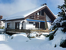 Dittishausen - Ferienhaus Drei Mädel