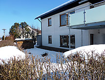 Dittishausen - Appartement Al-Khalid