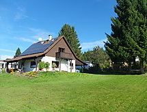Dittishausen - Holiday House Tim