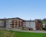 Apartamento Kurhotel Schluchsee, Schluchsee, Verano