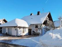 Schluchsee - Appartement Haus Schleuniger (SHE105)
