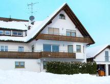Rötenbach - Ferienwohnung Haus Rochelle (RTH100)