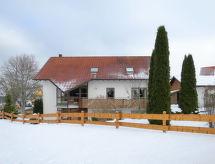 Rötenbach - Appartement Haus Rötenbacher Wiesen (RTH110)