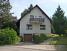 Friedenweiler - Ferienhaus Wally