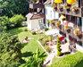 Foto 6 interieur - Appartement Badblick, Bad Bellingen