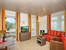 Bad Bellingen - Apartamenty Badblick