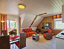 Bad Bellingen - Appartamento Badblick