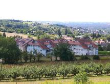 Bad Bellingen - Appartement Gonny