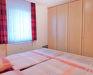 Image 8 - intérieur - Appartement Gonny, Bad Bellingen