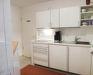 Image 10 - intérieur - Appartement Gonny, Bad Bellingen