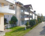 Image 17 - intérieur - Appartement Gonny, Bad Bellingen