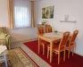 Image 9 - intérieur - Appartement Gonny, Bad Bellingen