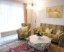 Image 2 - intérieur - Appartement Gonny, Bad Bellingen