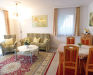 Image 3 - intérieur - Appartement Gonny, Bad Bellingen