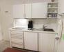 Image 11 - intérieur - Appartement Gonny, Bad Bellingen
