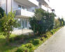 Image 16 - intérieur - Appartement Gonny, Bad Bellingen