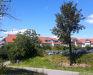 Image 19 extérieur - Appartement Gonny, Bad Bellingen