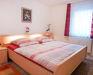 Image 6 - intérieur - Appartement Gonny, Bad Bellingen