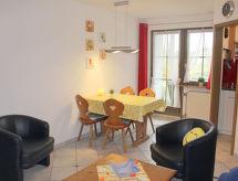 Todtnau - Apartamento Schauinsland