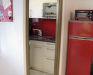 фото Апартаменты DE7868.200.10