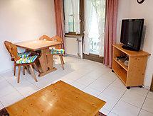 Todtnau - Appartement Schauinsland