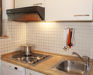 Foto 6 interior - Apartamento Schauinsland, Todtnau