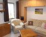 Foto 2 interior - Apartamento Schauinsland, Todtnau