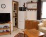 Foto 3 interior - Apartamento Schauinsland, Todtnau