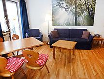 Todtnau - Appartamento Schauinsland