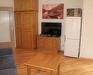 фото Апартаменты DE7868.200.13